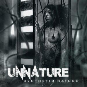 Unnature Foto artis