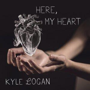 Kyle Logan Foto artis