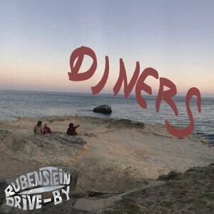 Rubenstein Drive-By Foto artis