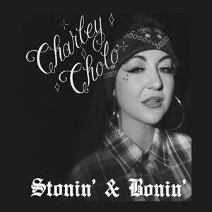 Charley Cholo Foto artis