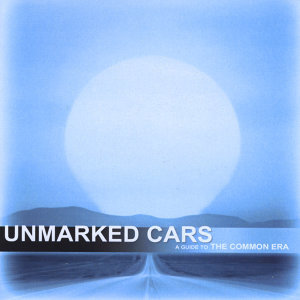 Unmarked Cars Foto artis