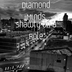 Diamond Minds Foto artis