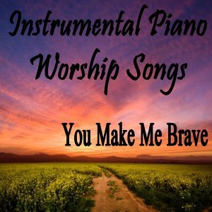 Instrumental Christian Songs, Christian Piano Music, Praise and Worship, Instrumental Foto artis