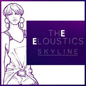 The Eloustics Foto artis