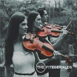 The Fitzgeralds Foto artis