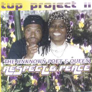The Unknown Poet And Queen Foto artis