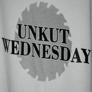 Unkut Wednesday Foto artis