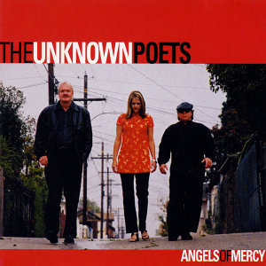 The Unknown Poets Foto artis