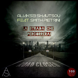 Aliaksei Shautsou feat. Smith Pietrini Foto artis