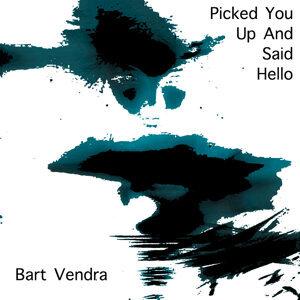 Bart Vendra Foto artis