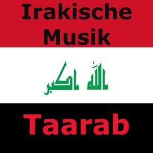 Taarab Foto artis