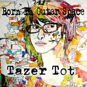 Tazer Tot Foto artis