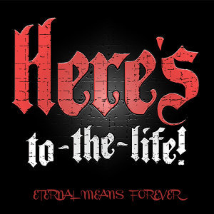 Here's To The Life Foto artis