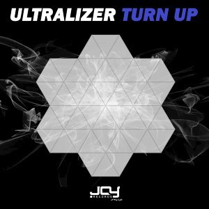 Ultralizer Foto artis