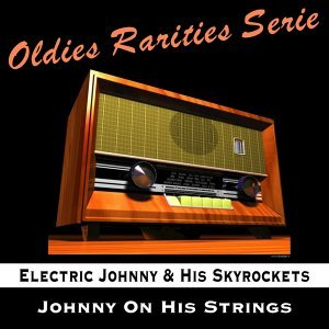 Electric Johnny & His Skyrockets Foto artis