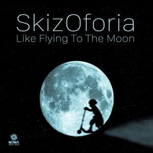 SkizOforia Foto artis