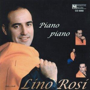 Lino Rosi Foto artis