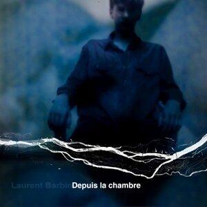Laurent Barbin Foto artis