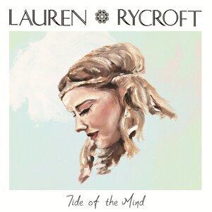 Lauren Rycroft Foto artis