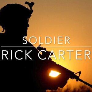 Rick Carter Foto artis