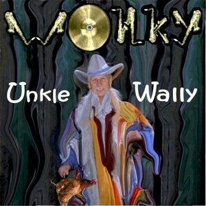 Unkle Wally Foto artis