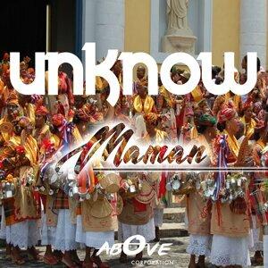 Unknow Foto artis