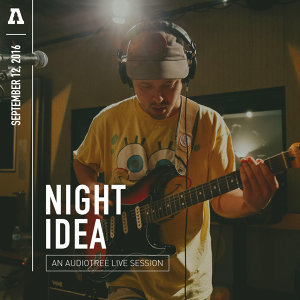 Night Idea Foto artis