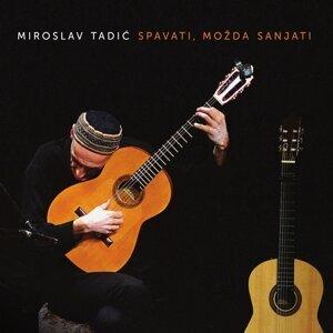 Miroslav Tadic Foto artis