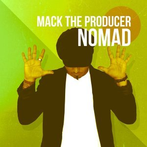 Mack The Producer Foto artis