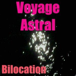 Bilocation Foto artis