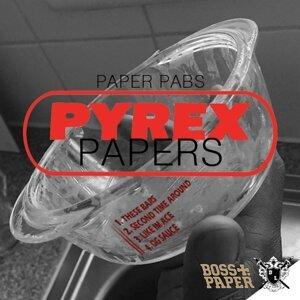 Paper Pabs Foto artis