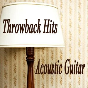 Compilation Années 80, 60's 70's 80's 90's Hits, Guitar Tribute Players Foto artis