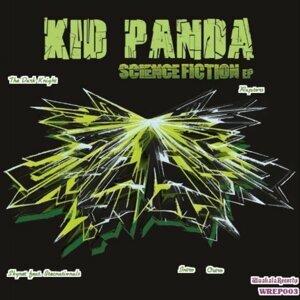 Kid Panda Foto artis
