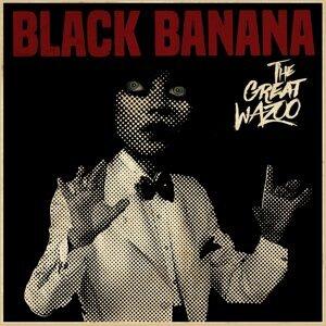 Black Banana Foto artis