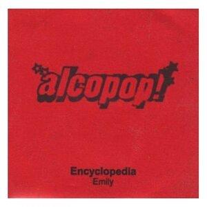Encyclopedia Foto artis