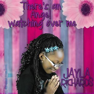 Jayla Richards Foto artis