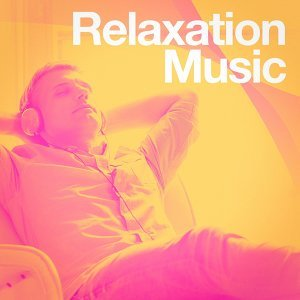 Relaxing With Sounds of Nature and Spa Music Natural White Noise Sound Therapy, Chakra Healing Music Academy, Chakras Yoga Spécialistes Foto artis