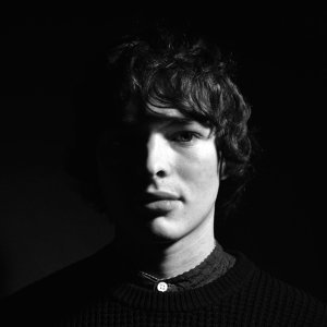 Noel O' Brien Foto artis