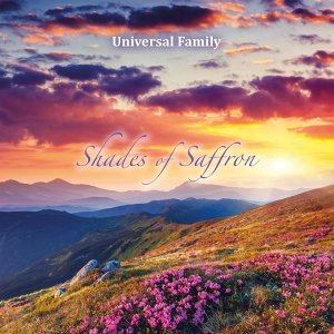 Universal Family Foto artis