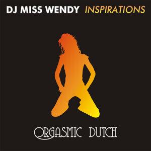 DJ Miss Wendy Foto artis
