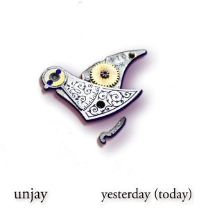 Unjay Foto artis