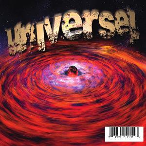 Universel Foto artis