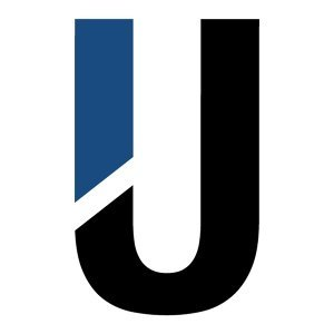 Universal Joint Foto artis