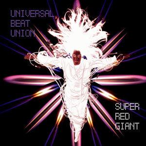 Universal Beat Union Foto artis