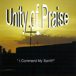Unity of Praise Foto artis