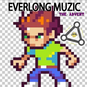 Everlong Muzic Foto artis