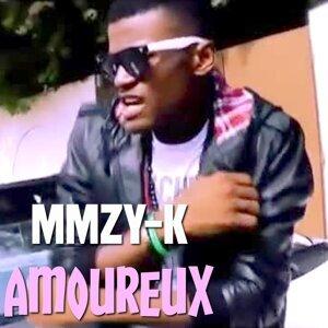 Mmzy-K Foto artis
