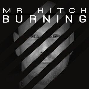 Mr Hitch Foto artis
