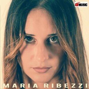 Maria Ribezzi Foto artis
