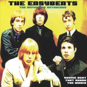 The Easybeats 歌手頭像